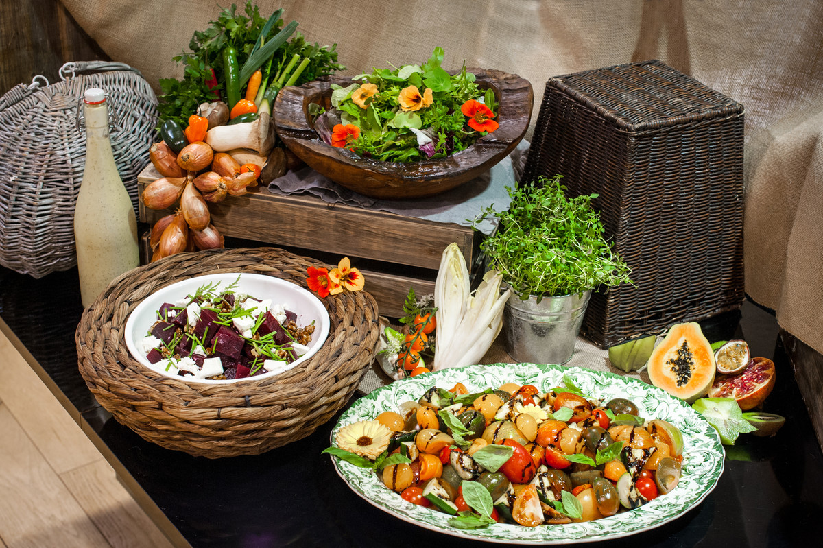 Wedding Buffets Ideas.Menus And Food Ideas For Weddings Parties
